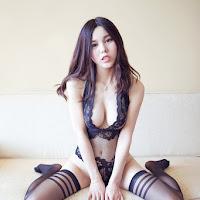 [XiuRen] 2014.04.03 No.121 Kitty星辰 [60P] 0029.jpg