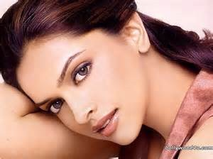 [Indian+woman+beautiful%5B2%5D]
