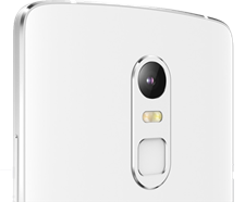 lenovo-smartphone-vibe-x3-back