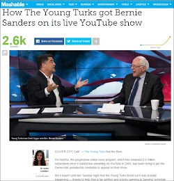 20160323_2100 How The Young Turks got Bernie Sanders on its live YouTube show (Mashable).jpg