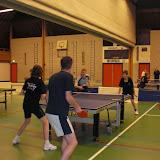 2008 Kerstdubbel toernooi - CIMG0277.JPG