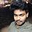 Chaitanya Kommanapalli's profile photo