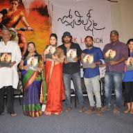 Jyothi Lakshmi Movie Book Launch Photos