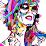 Melisa Yager's profile photo
