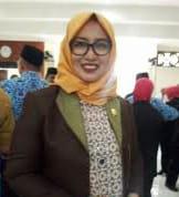Reses, Legislator Alfisah Serap Aspirasi Warga Desa