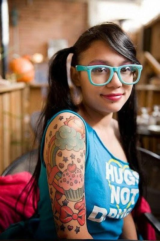 nuvem_de_tatuagens_45