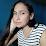 Lili Cuentacuentos's profile photo