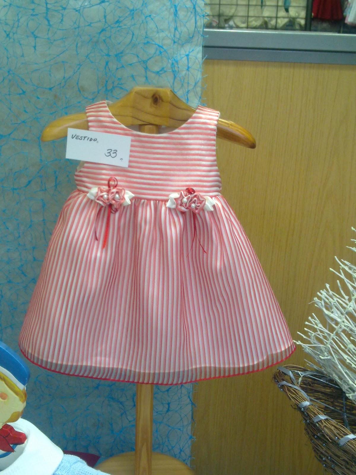 Caprichos moda infantil: CEREMONIA Y ARRAS