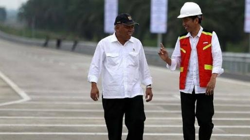 Beberapa Negara Ini Akan Terancam Jika Indonesia Menjadi Negara Maju, Salah Satunya Negara Super Power
