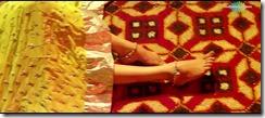 Sadha Hot1