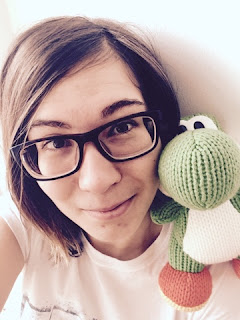 Rezension zu Poochy & Yoshi Woolly World