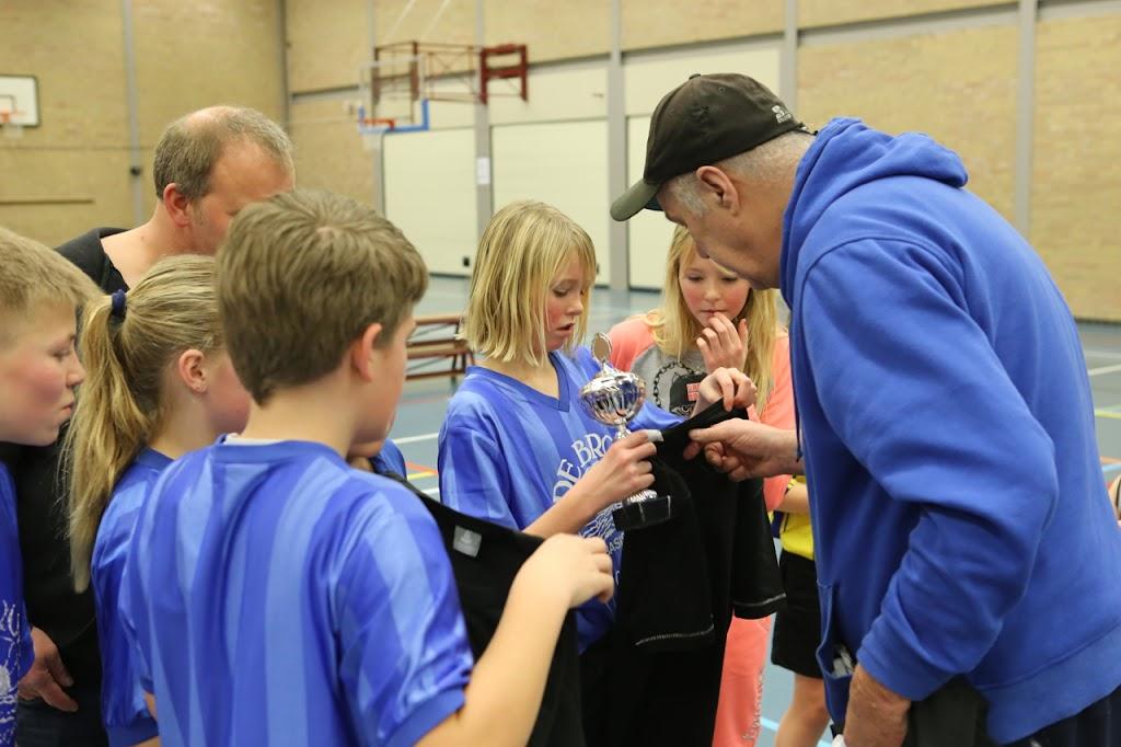 Basisschool toernooi 2015-2 - IMG_9442.jpg