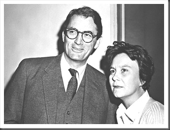 Harper.Lee.Gregory.Peck