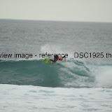 _DSC1925.thumb.jpg