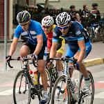 2014.05.30 Tour Of Estonia - AS20140531TOE_547S.JPG