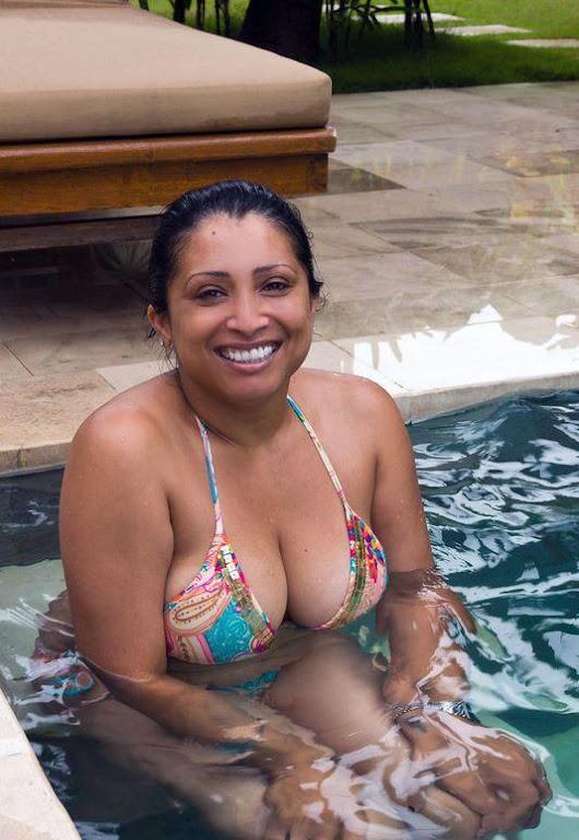 sri-lanka-big-breast-girls