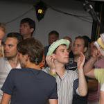 kermis-molenschot-vrijdag-2012-099.jpg