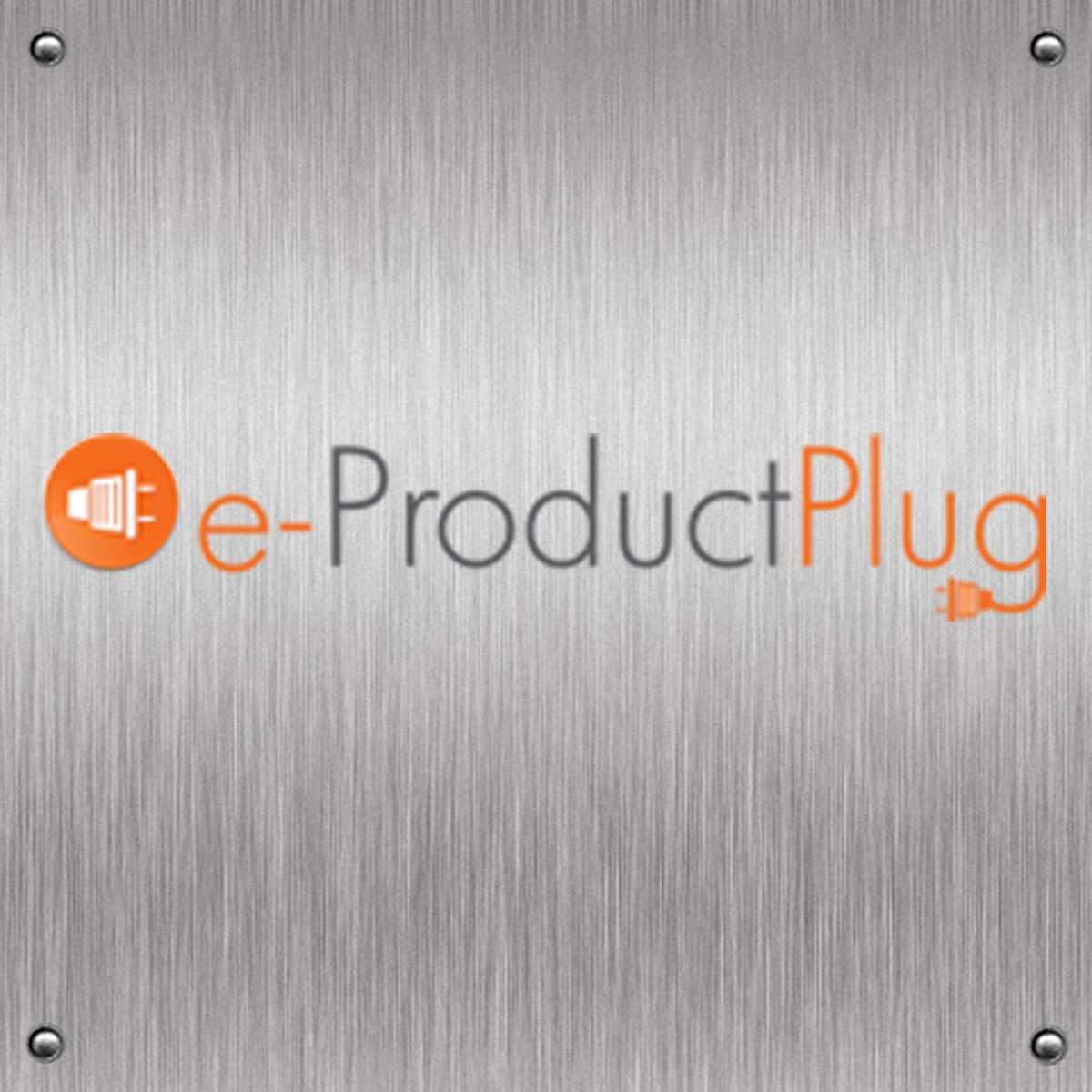 e‑ProductPlug