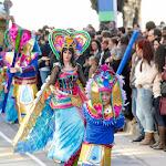 CarnavaldeNavalmoral2015_103.jpg