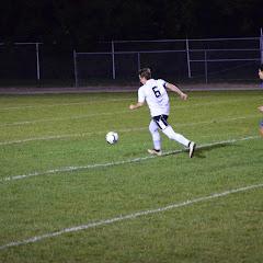 Boys Soccer Line Mountain vs. UDA (Rebecca Hoffman) - DSC_0243.JPG