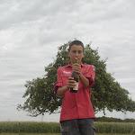 Camp_30_07_2006_0627.JPG