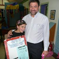 Purim 2008  - 2008-03-20 19.11.04-1.jpg