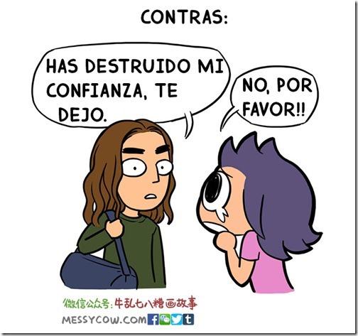 los_pedoscama-8 (9)