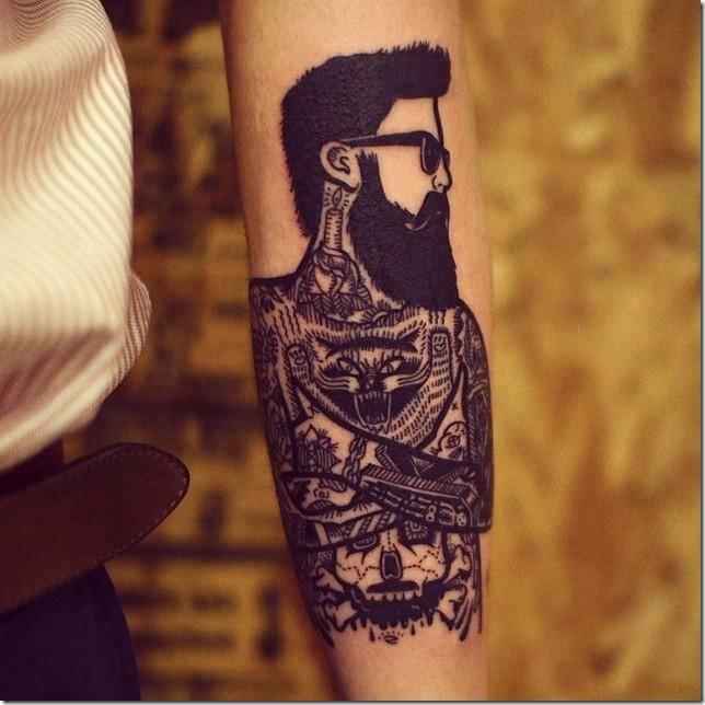 tatuajes_de_hombres_en_el_brazo_-_fotos_perfectas_3