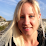 Emelie Ockenström's profile photo