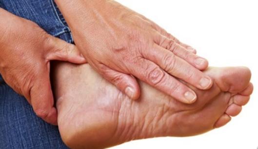 Manfaat dan Kegunaan Cengkeh buat Sakit Gigi