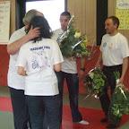 06-04-07 paaskamp 247.JPG