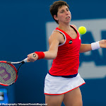 Carla Suarez Navarro - Brisbane Tennis International 2015 -DSC_6028.jpg