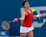Carla Suarez Navarro - Brisbane Tennis International 2015 -DSC_6028.jpg