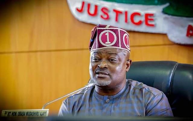 Ramadan: 2 Things Nigerian Muslims Must Do - Lagos Speaker
