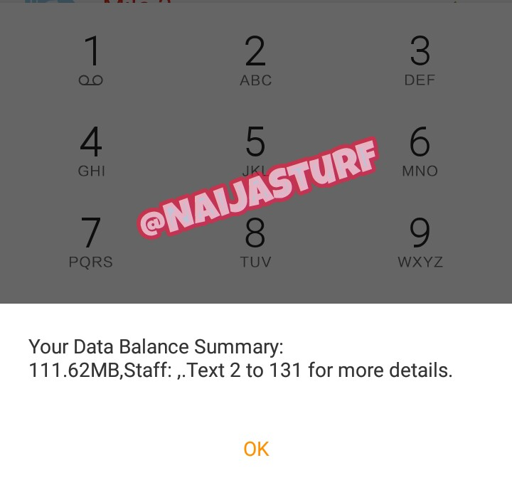 How To Activate MTN Double Data Offer 2019 (Updated)