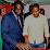 Codelab Kenya's profile photo