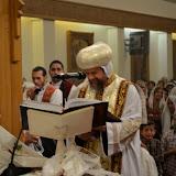 Ordination of Deacon Cyril Gorgy - _DSC0546.JPG