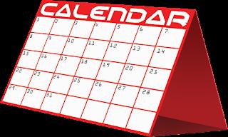 https://sites.google.com/a/rossrams.com/elda/parent-resources/elda-pto/pto-calendar