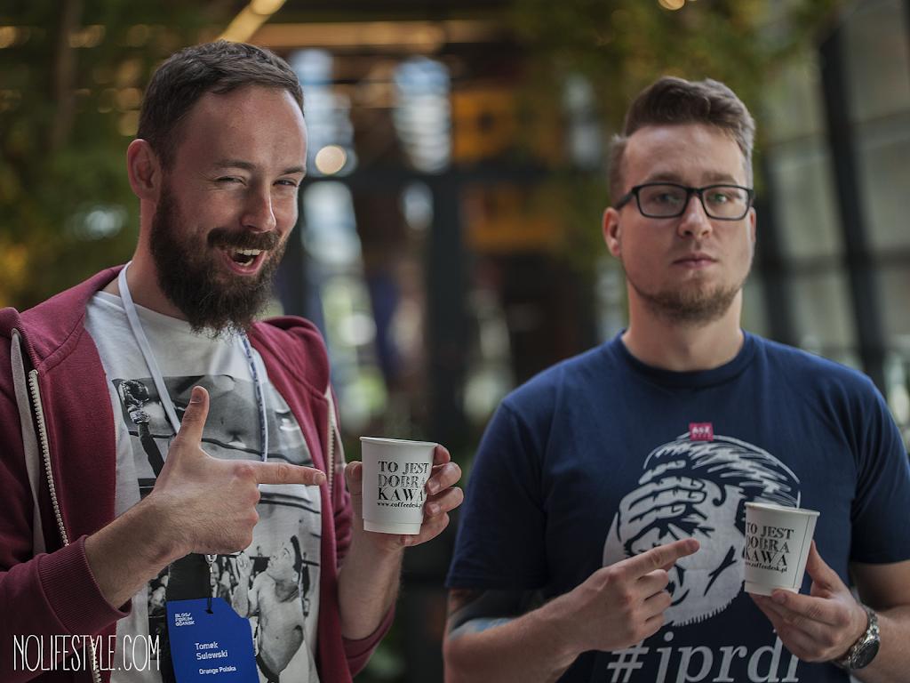 Blog Forum Gdańsk 2015 (22).png