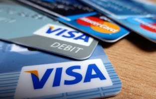 Instances When You Need to Close Your Credit Card thumbnail