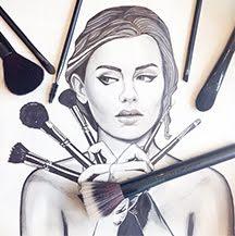 I need more makeup tools