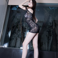 [Beautyleg]2015-08-21 No.1176 Sammi 0017.jpg