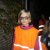 Bevers & Welpen - Halloween Weekend - SAM_2130.JPG