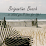 Brigantine Beach's profile photo