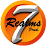 7 Realms Productions's profile photo
