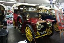 Panhard 1901 E