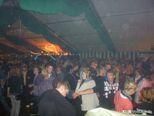 Erntendankfest Samstag, 02.10.2010 - P1040861-kl.JPG