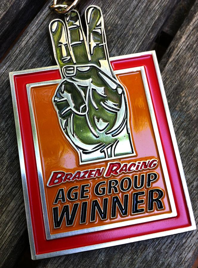 agegroup3