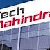 Tech Mahindra Recruiting  for Associate Finance and Accounts