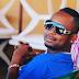New Audio|Mr Blue-Mungu Unanipenda|DOWNLOAD OFFICIAL MP3